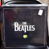 Beatles Records - Beat-Box
