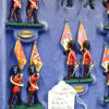 Britain's O - Trooping the Colour