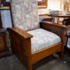 Stickley Chairs - Solid Wood