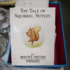 Assorted Beatrix Potter Books